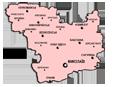 Сайти Миколаївської області